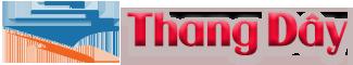 Thang Dây – Cách Thoát Hiểm – Kỹ Năng Sinh Tồn – Dây Đai An Toàn